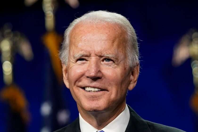 CNN and MSNBC's Ratings Are Tanking Due to the Way They Are Covering Biden