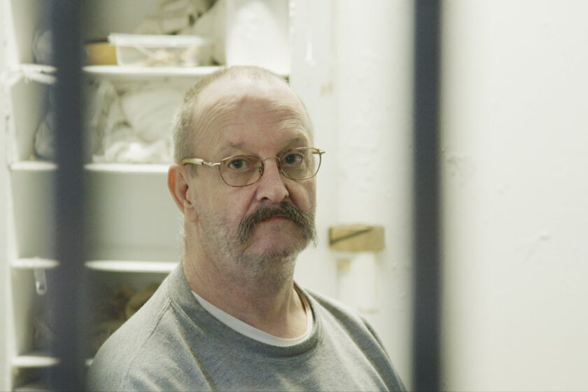 Serial Killer William Clyde Gibson Kept Victim's Breasts as Souvenirs!