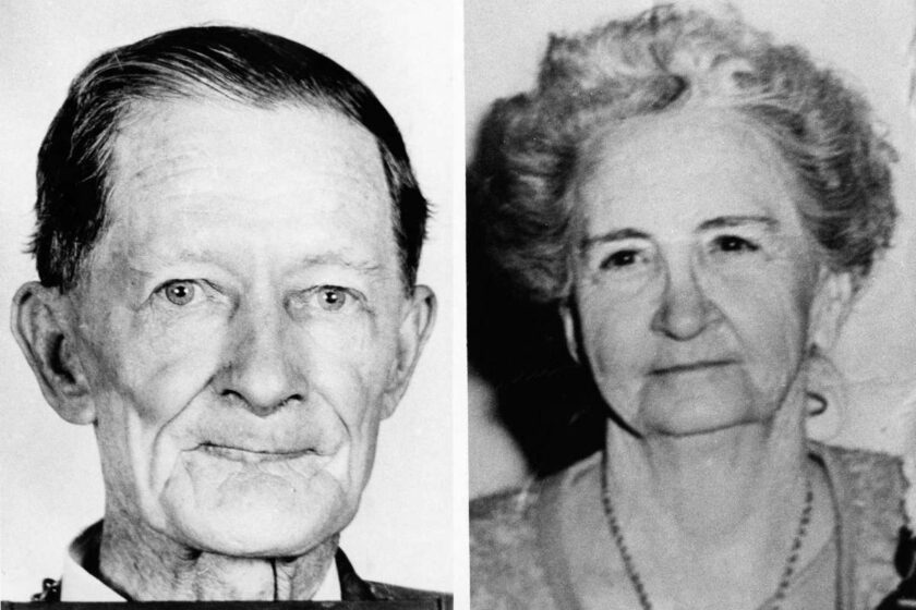 The Ice Box Murders: One of the Scariest Homicides Ever!