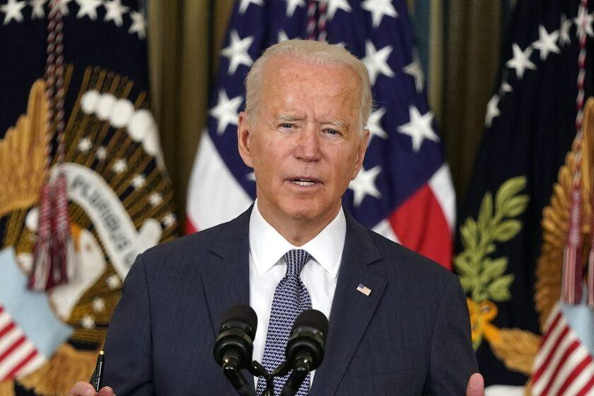 ALERT: Joe Biden's Approval Rating Continues to Nosedive!