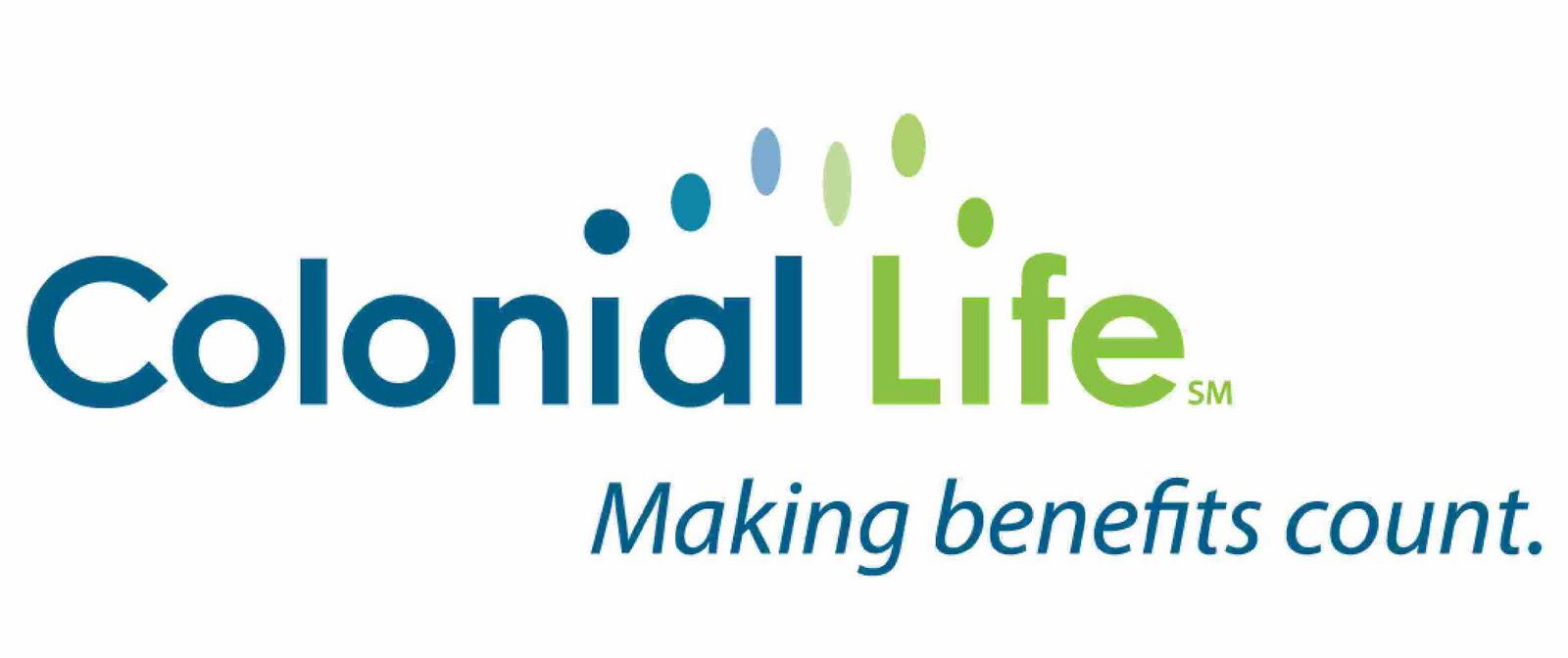 Colonial_Life_Logo3