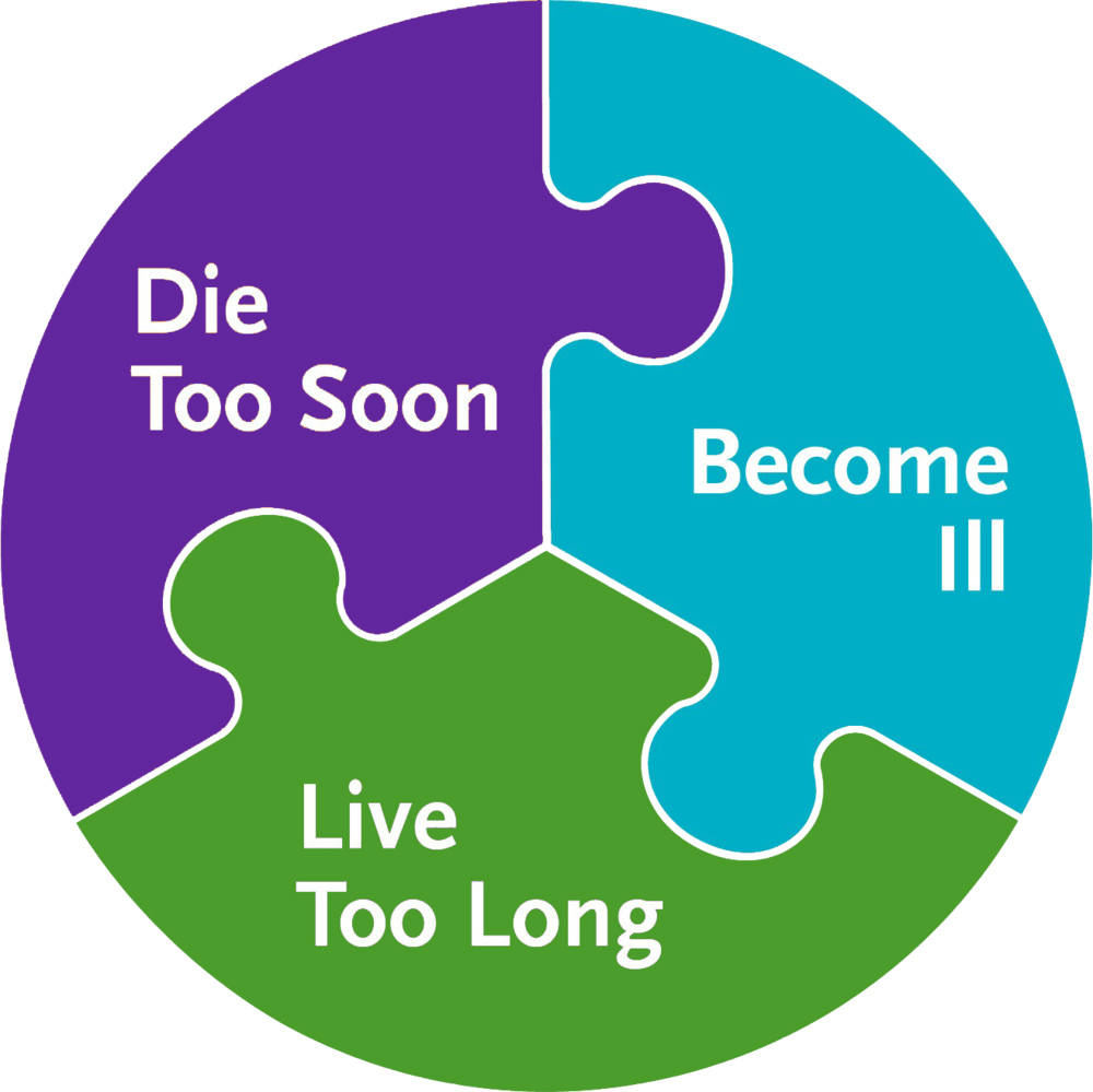 Living+Benefits+Life+Insurance