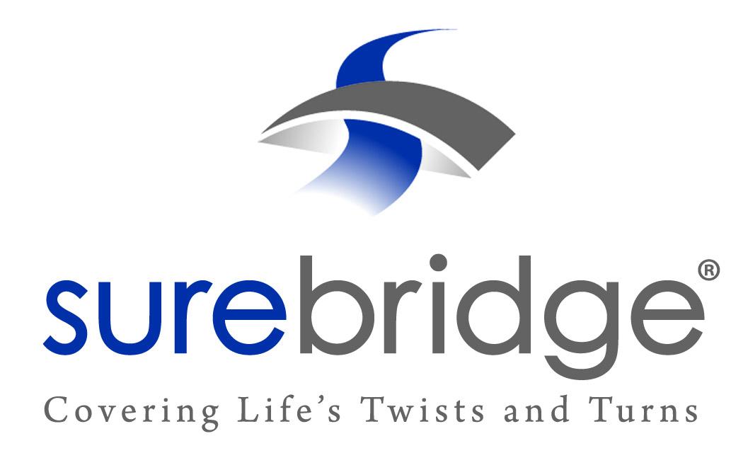 surebridge_Logos_A1C6