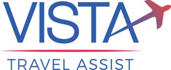 vista travel assistance