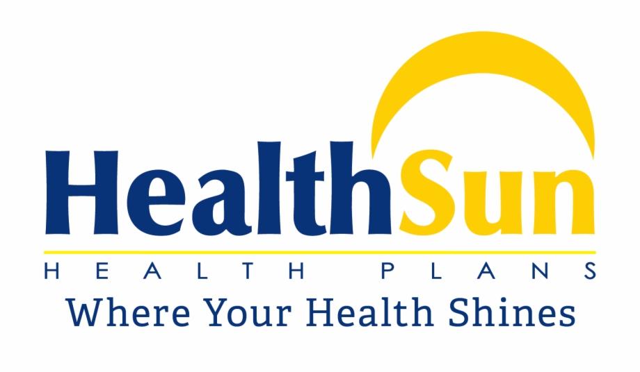 433-4336582_health-sun-logo-healthsun-health-plans-logo