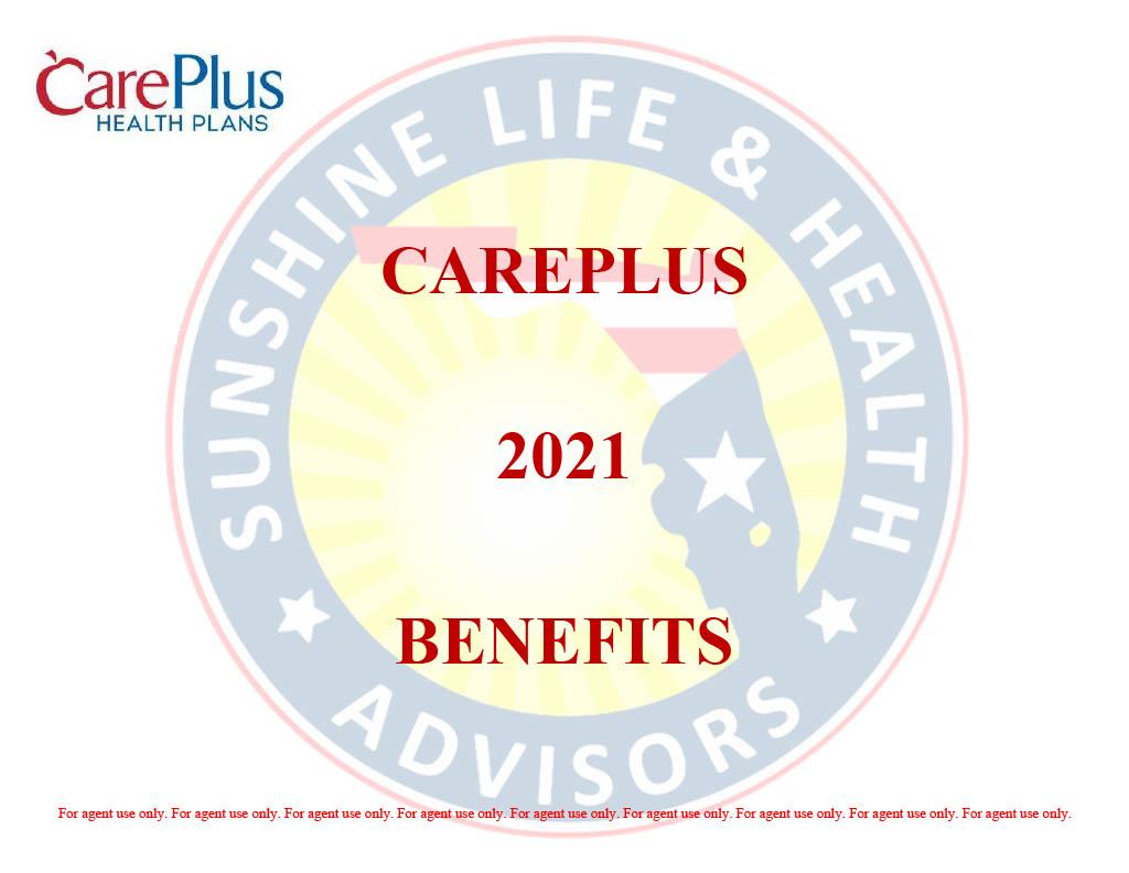 CAREPLUS BENEFITS1024_1
