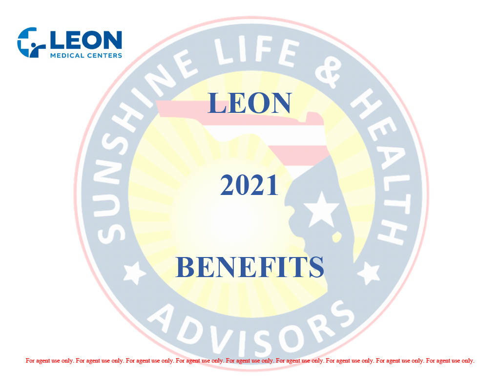 Benefits1024_1