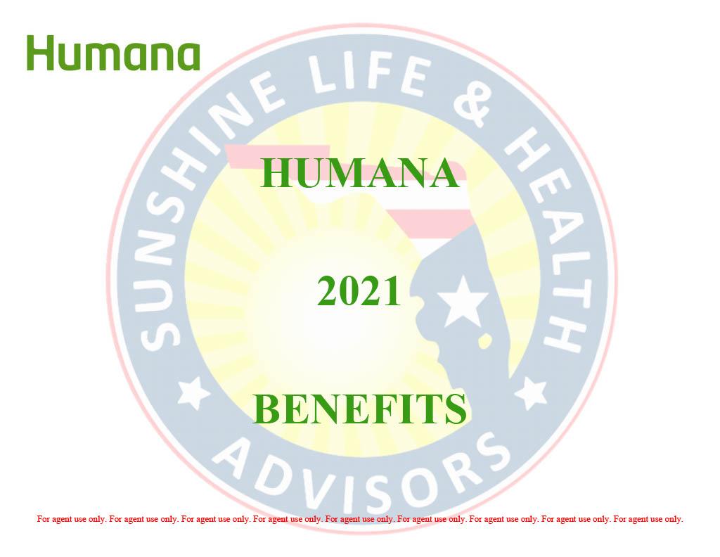 Humana Benefits1024_1