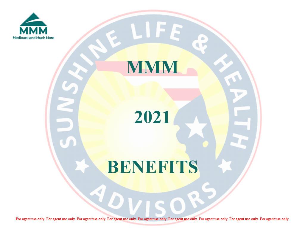 MMM Benefits1024_1