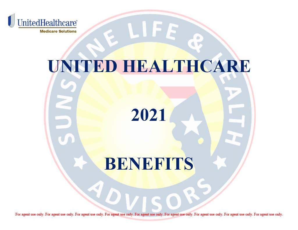 UHC Benefits1024_1