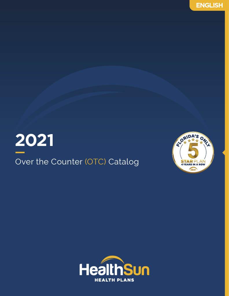 2021 OTC Catalog ENG1024_1