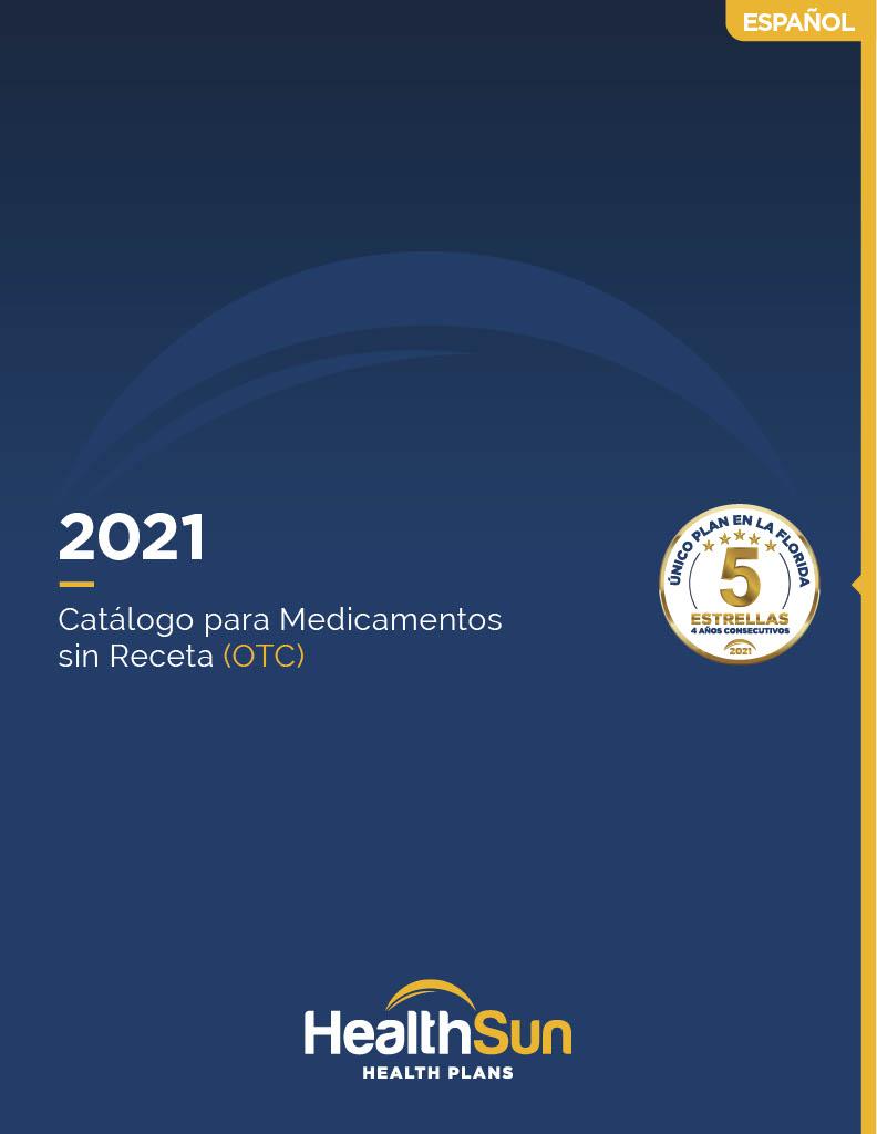 2021 OTC Catalog SPA1024_1