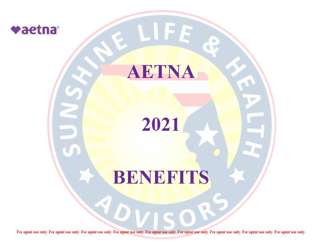 Aetna Benefits1024_1