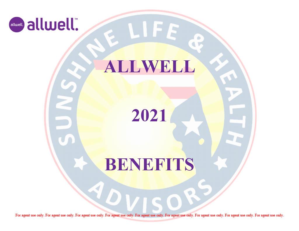 AllWell Benefits1024_1
