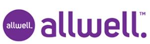 Allwell Logo