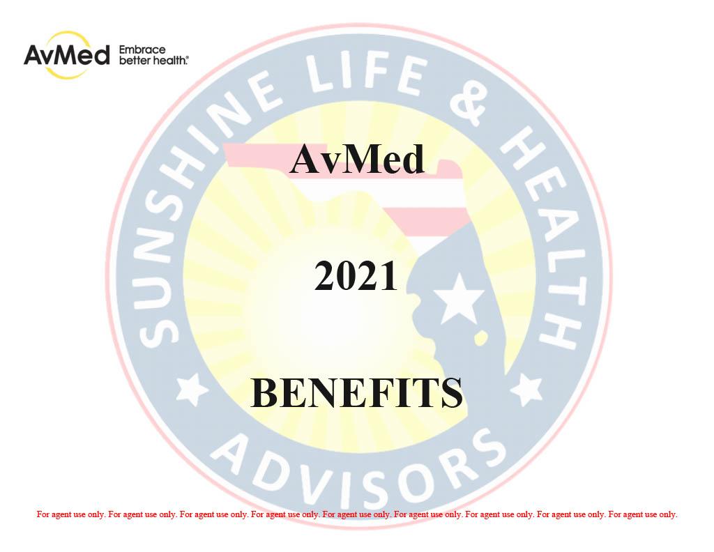 AvMed Benefits1024_1