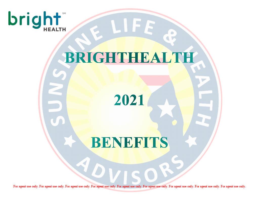 BrightHealth Benefits1024_1