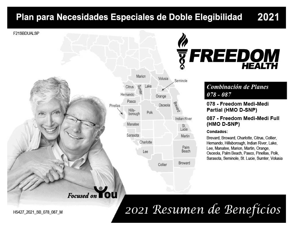 DSNP Spanish1024_1