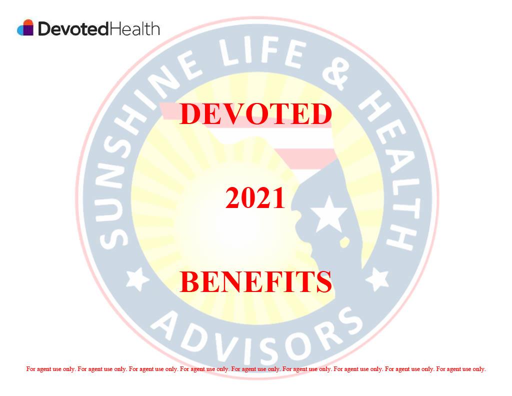 Devoted Benefits1024_1