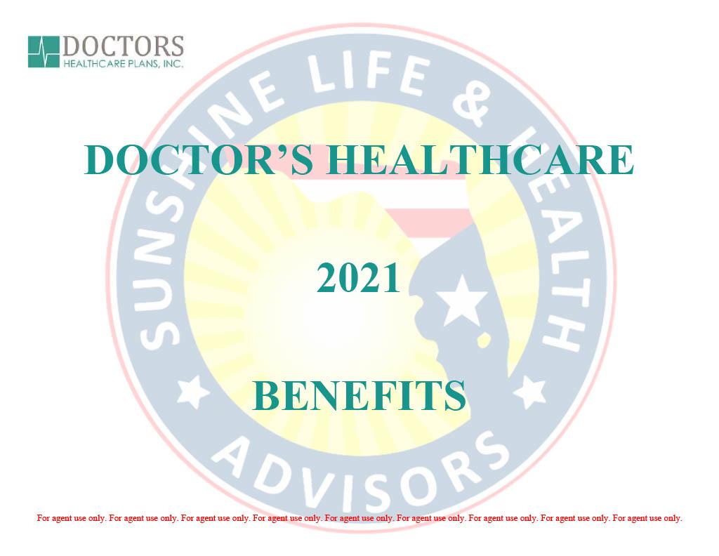 Doctors Benefits1024_1