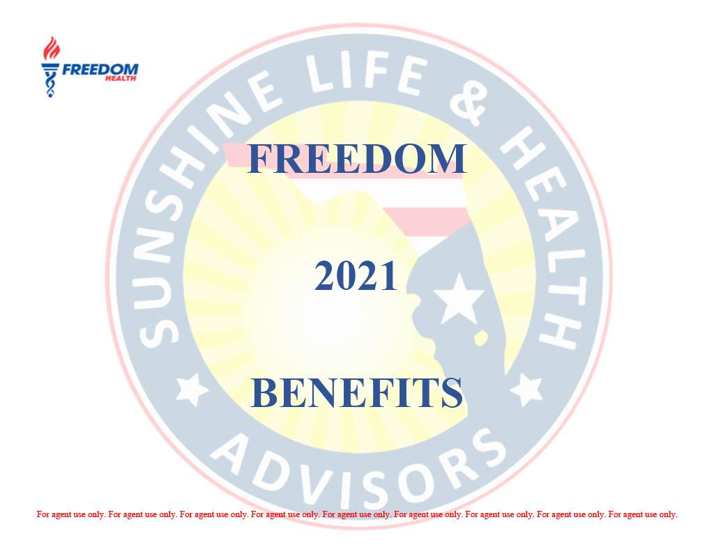 Freedom Benefits1024_1