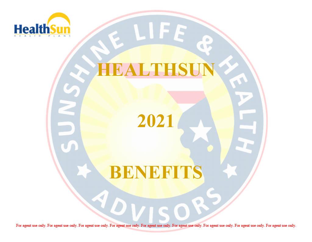 HealthSun Benefits1024_1