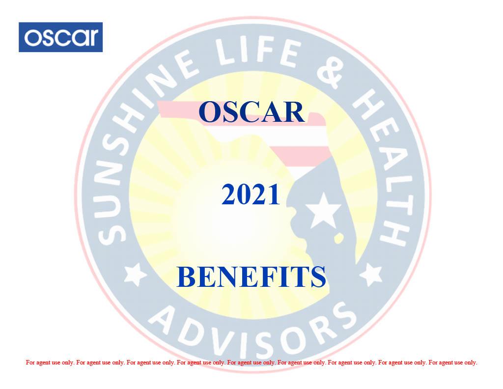 Oscar Benefits1024_1