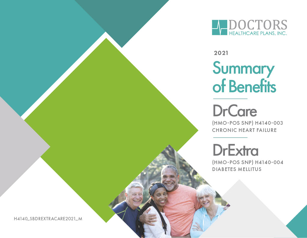 SB_DrCare n DrExtra_ENG1024_1