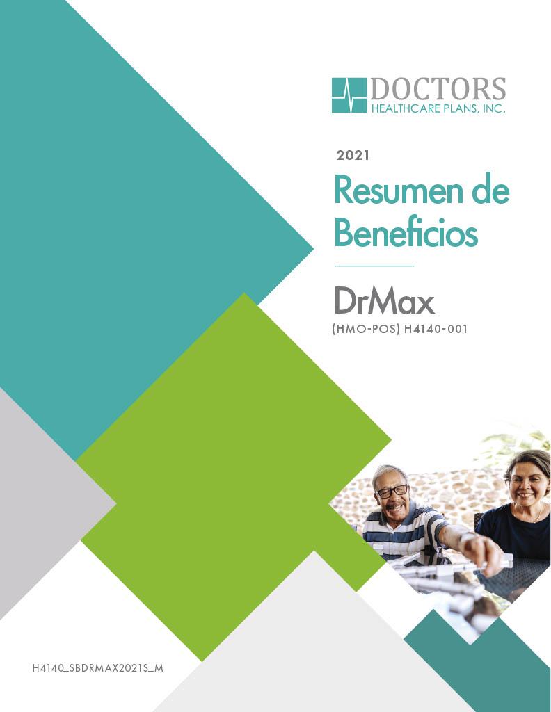 SB_DrMax_SPA1024_1
