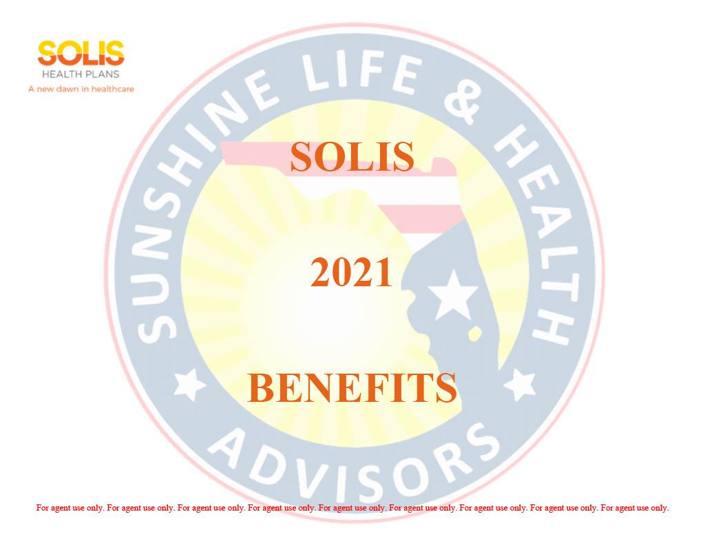 Solis Benefits1024_1