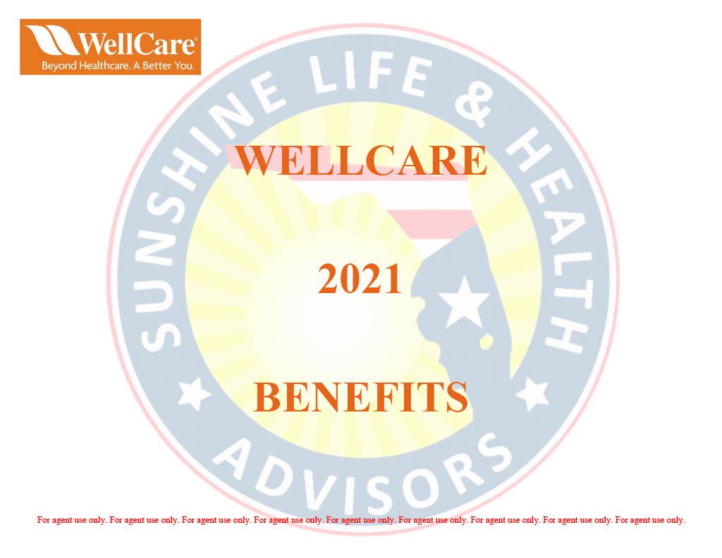 WellCare Benefits1024_1