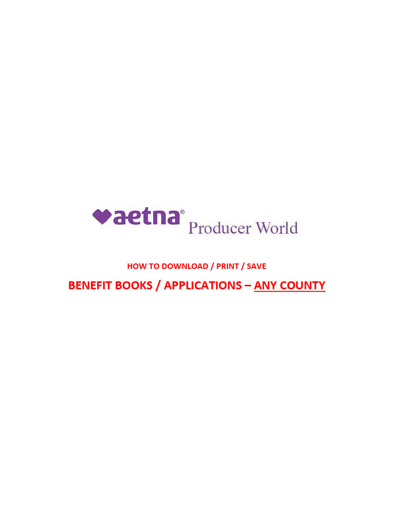 HOW TO DOWNLOAD BENEFIT BOOKS AND APPLICATIONS ANY COUNTY1024_1