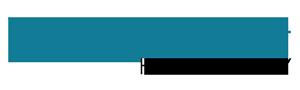 Wynne Stewart Hypnotherapy Logo