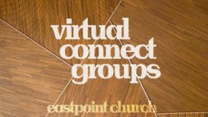 virtual connect group landscape