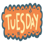 color-tuesday-131994876235909468