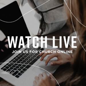 watch-online-sq