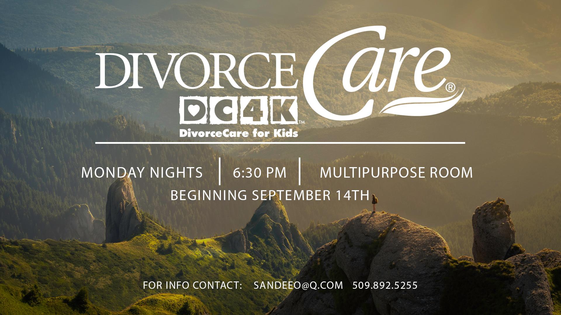 divorcecarewith_kids_SEPT 2020