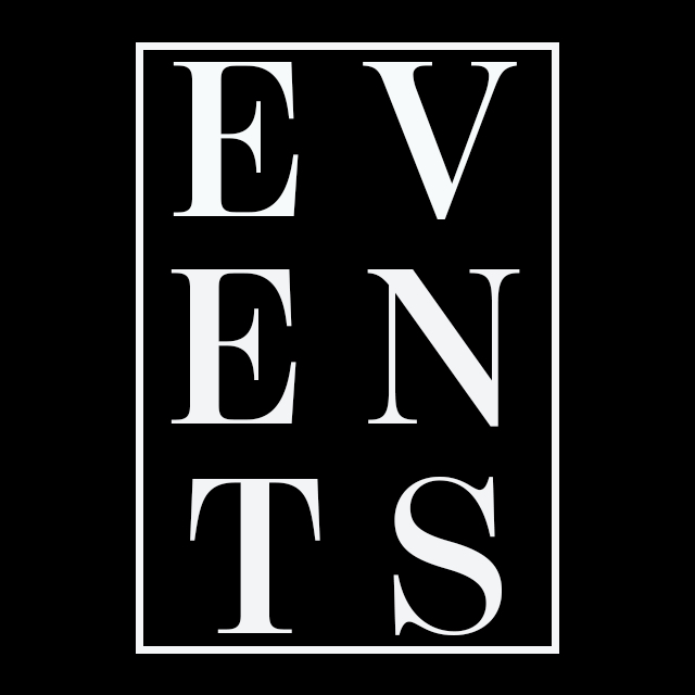 events_youversion