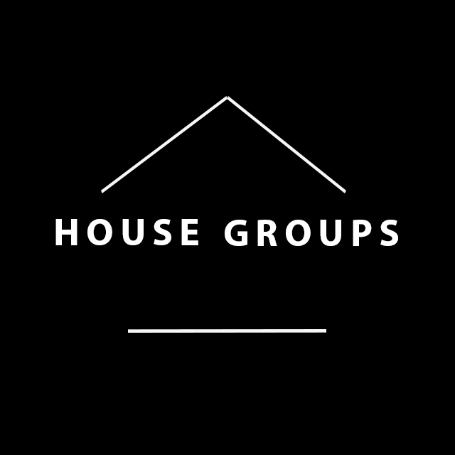 housegroups_youversion