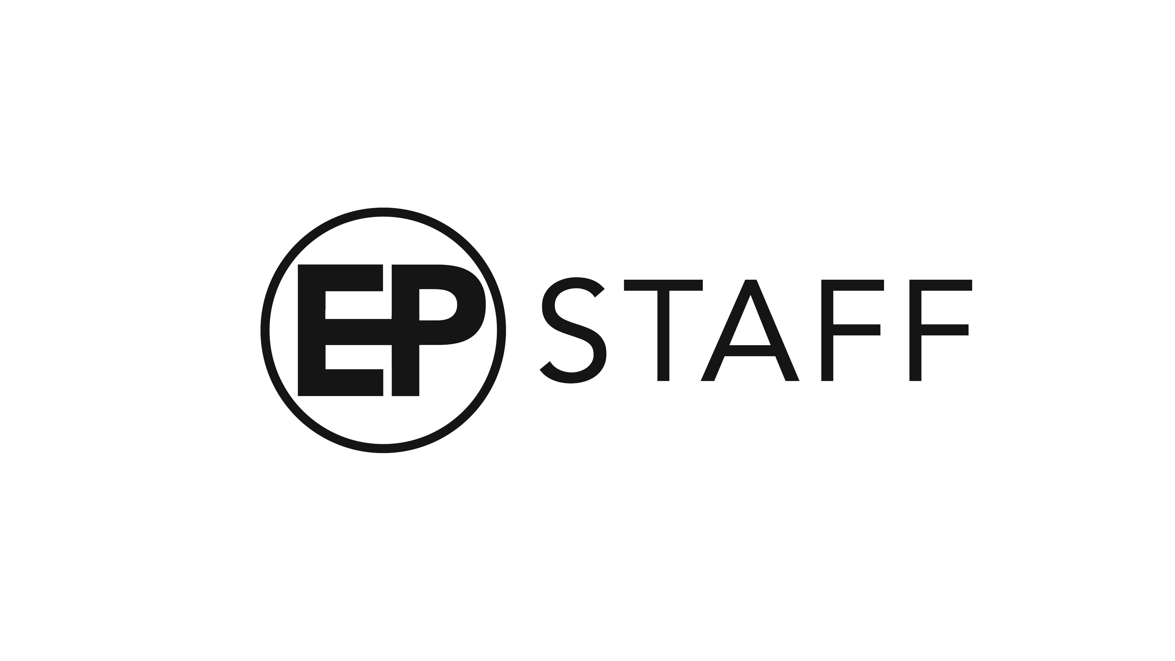 EPSTAFF