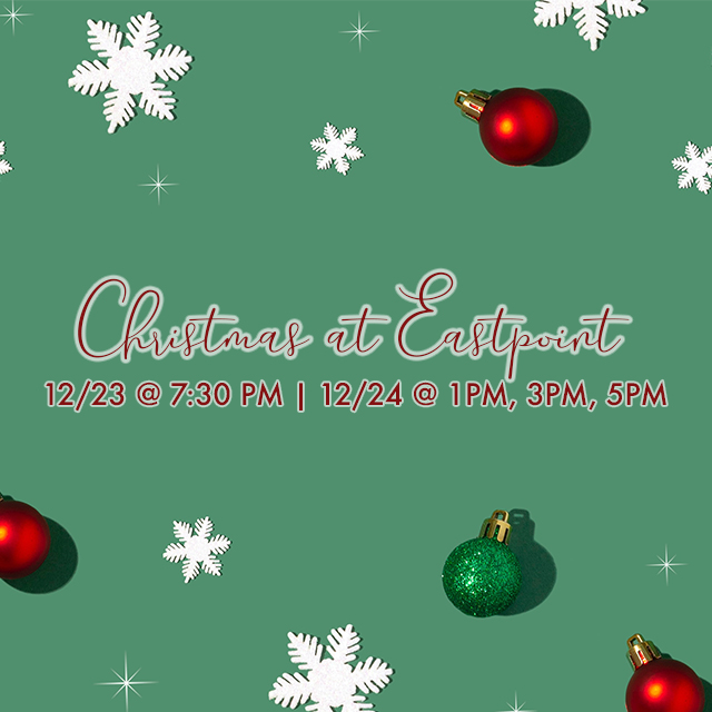 christmasservices_youversion