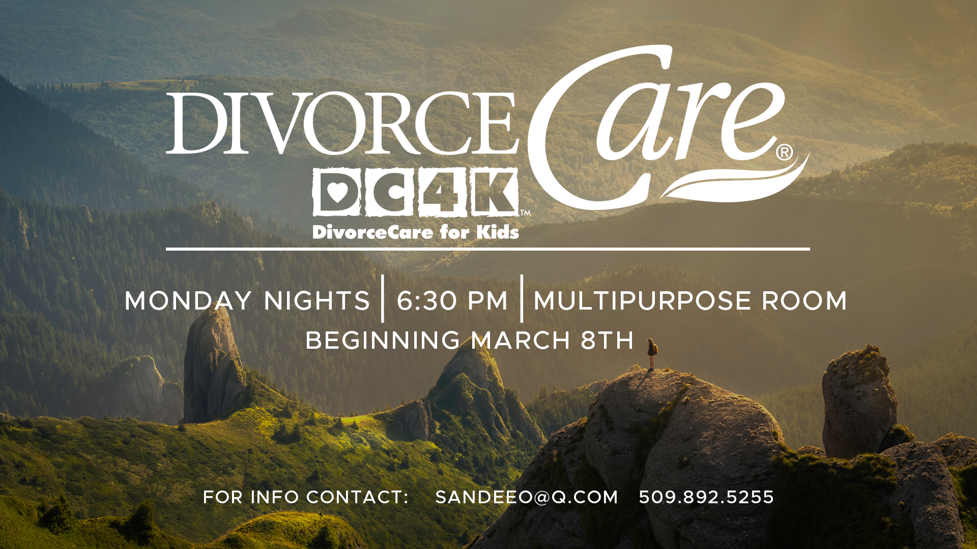 divorcecarewith_kids_MARCH 2021