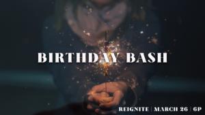 birthdaybash_march