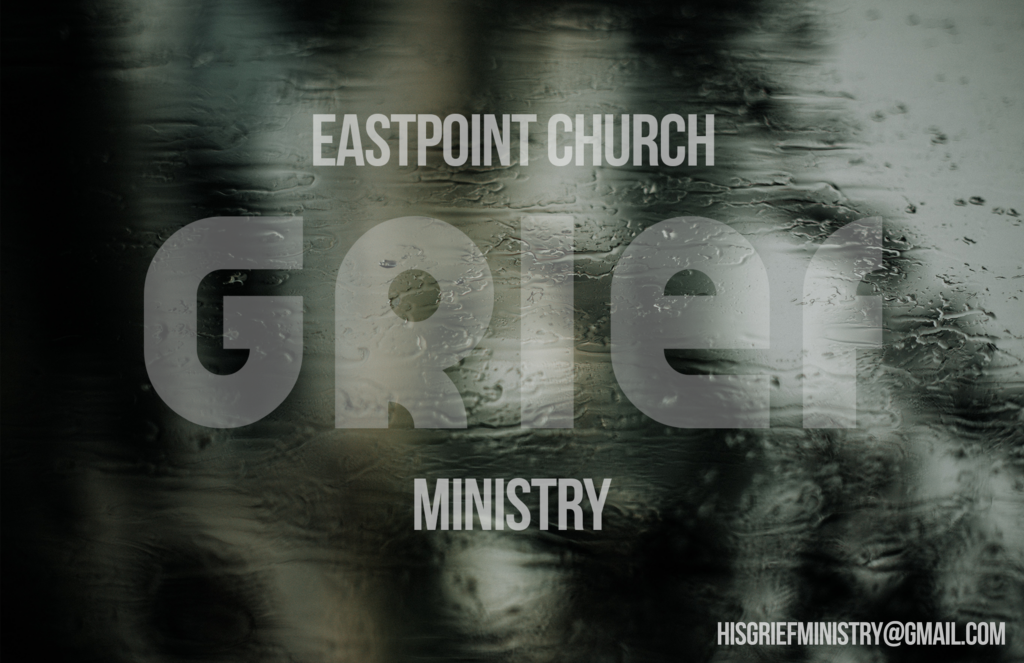 Grief poster (1)