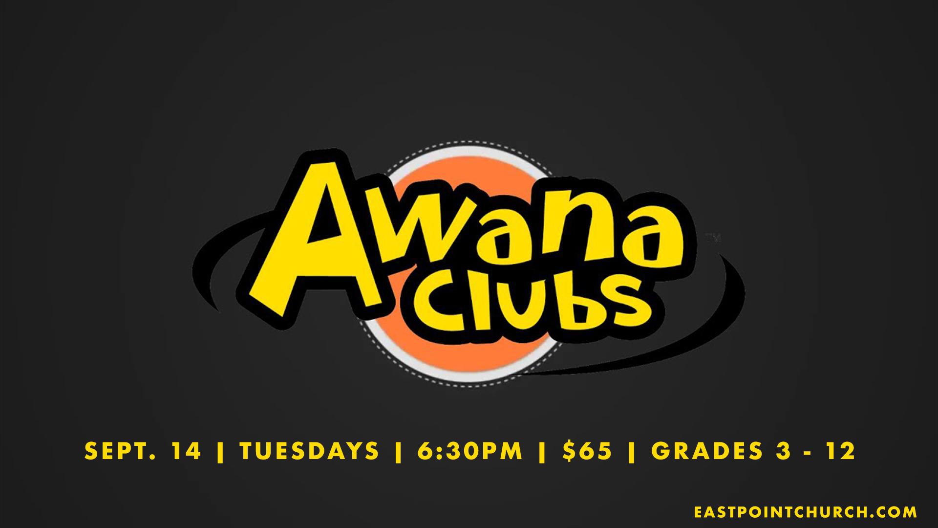 AWANA21 (1)