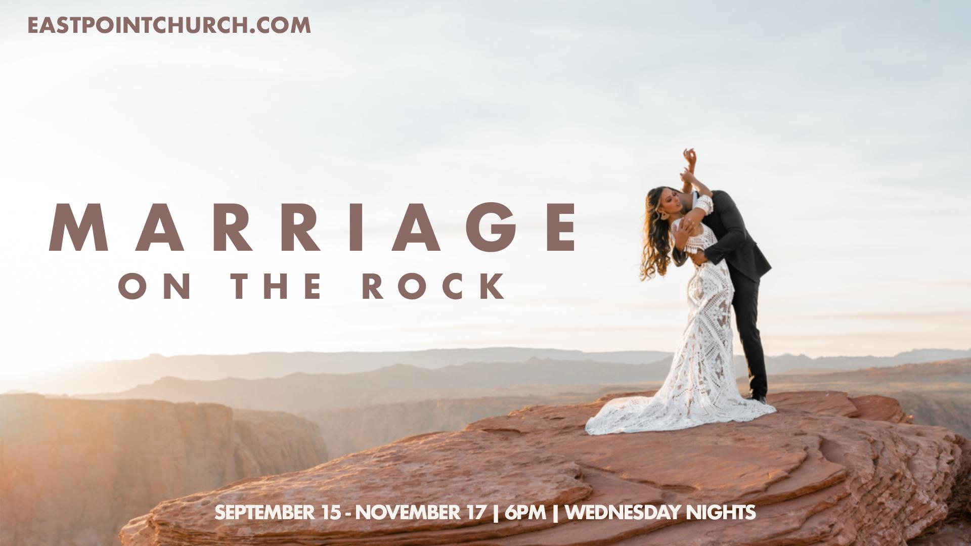 marriage_rock_slide