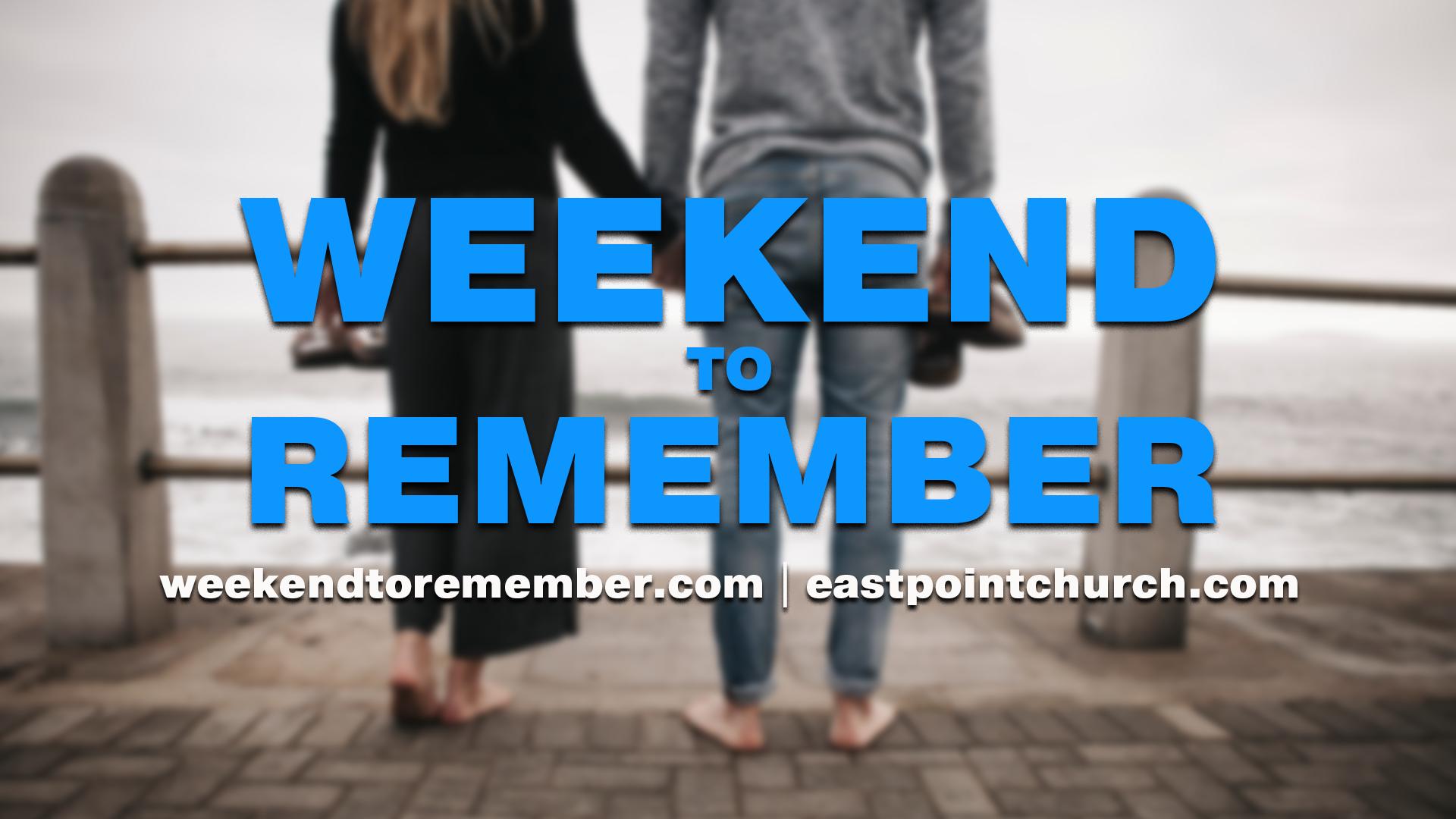 weekendtoremember_21_slide