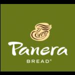 Panera-Bread-Logo-1