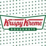 krispy-kreme-egift-4-47195-regular