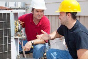 AC Man Houston | air conditioning repair katy, tx| hvac contractor katy
